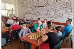 Dni Leszna-20180527 (4)
