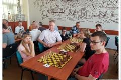 Dni Leszna-20180527 (5)
