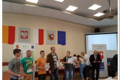 Dni Leszna-20180527 (50)