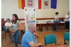 Dni Leszna-20180527 (52)