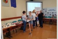Dni Leszna-20180527 (54)