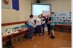 Dni Leszna-20180527 (55)
