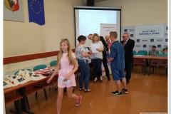Dni Leszna-20180527 (56)