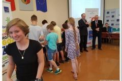 Dni Leszna-20180527 (62)