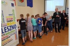 Dni Leszna-20180527 (65)