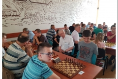 Dni Leszna-20180527 (9)