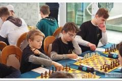 IV Liga Juniorów Stęszew20190202 - 25