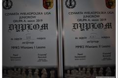 IV Liga Juniorów Stęszew20190218 - 84